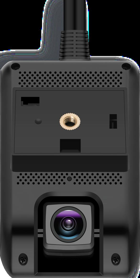 A90 Pro OBD 2 Takip Cihazı
